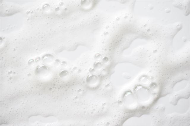 リン酸処理には欠かすことができない!?リン酸処理と消泡剤